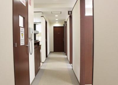 ひばりヶ丘駅 北口徒歩 3分 にしがみ歯科医院の写真2