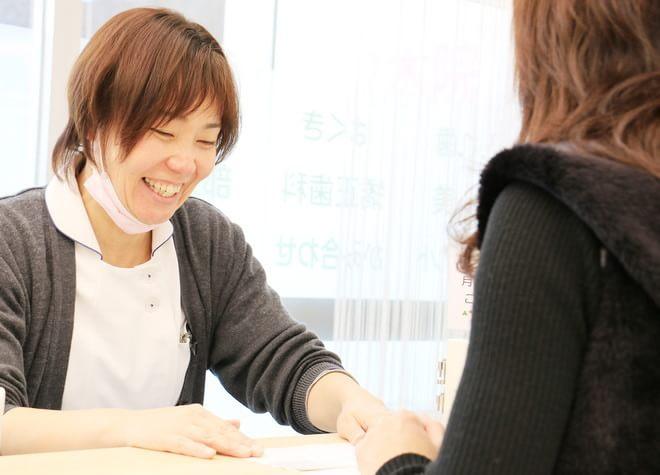 金沢駅 東口徒歩15分 金澤むさし歯科医院写真6