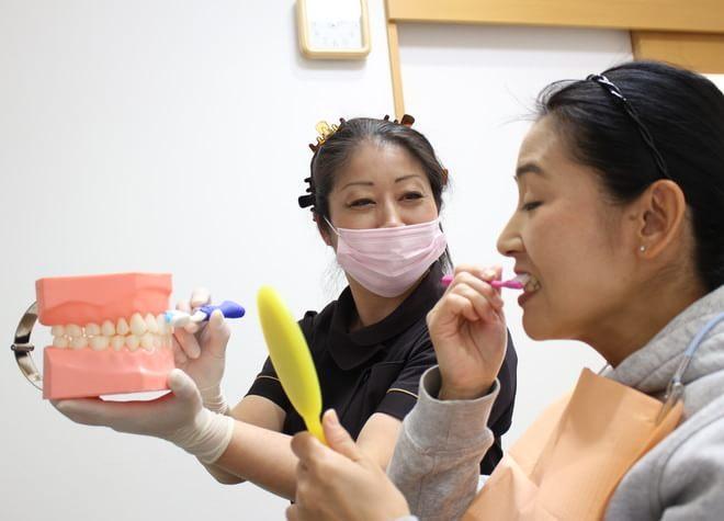 宮川駅前歯科の写真5