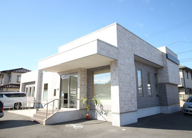 宮川駅前歯科の写真7