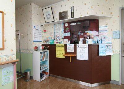 タカザワ歯科医院の画像