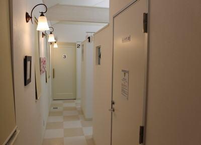 信濃荒井駅 出口車 5分 とおやま歯科のその他写真7
