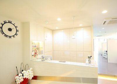 堺東WIZ矯正歯科の画像