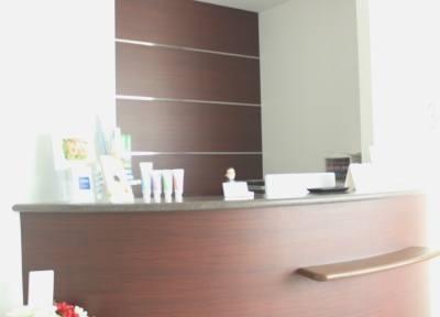 じん歯科医院の画像