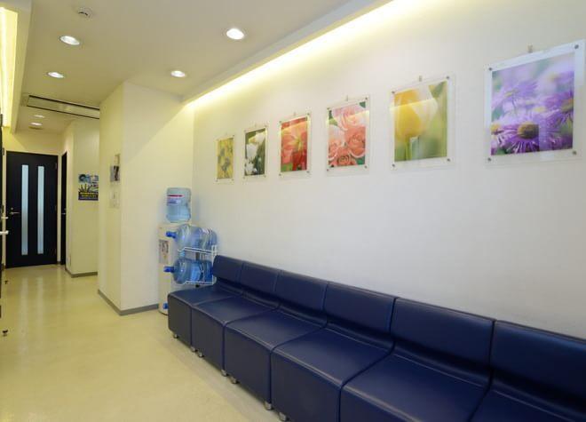 湯谷歯科クリニックの画像