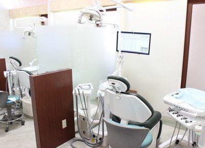 友生歯科医院の画像