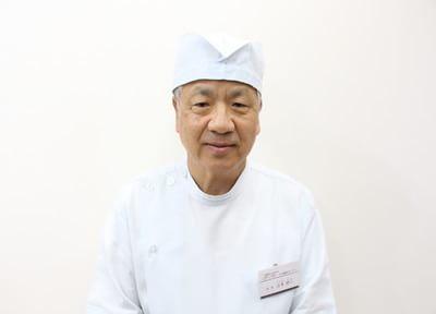 辻本歯科クリニック 歯科医師