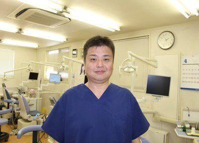 西瀬戸岡歯科医院の写真2