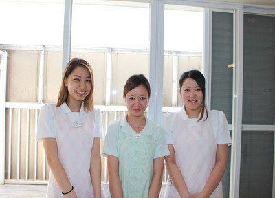 西瀬戸岡歯科医院の写真3