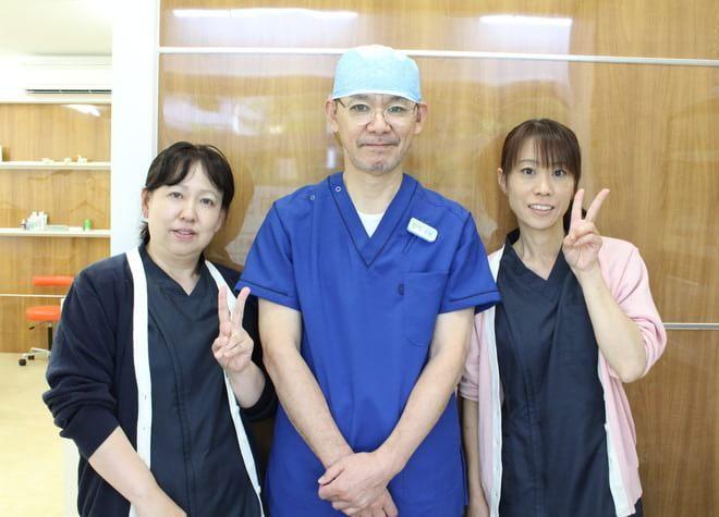 歯医者さん選びで迷っている方へ!おすすめポイント紹介~鴻池新田駅編~