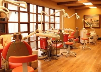 野島歯科医院の画像