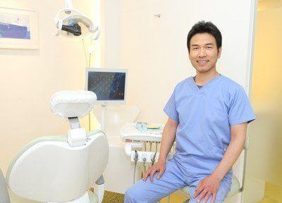 中筋歯科クリニックの画像