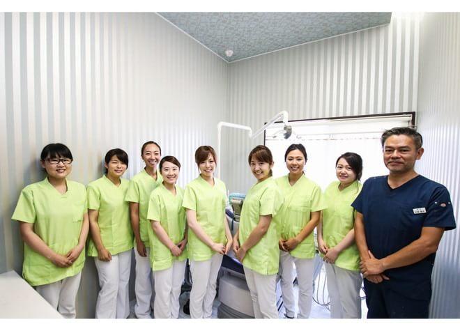ベル歯科クリニック(写真0)