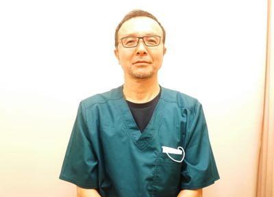 小川歯科医院の画像