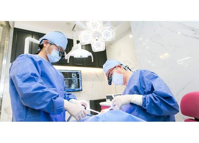 【徒歩10分以内】溝の口駅の歯医者14院のおすすめポイント