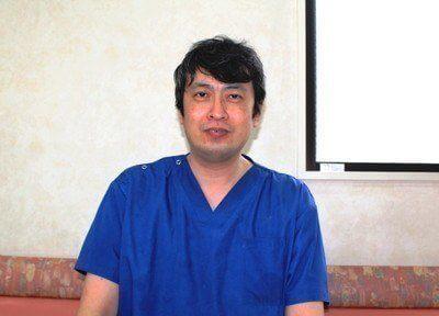 塚口駅(JR) 徒歩5分 よしだ歯科クリニックのその他写真5