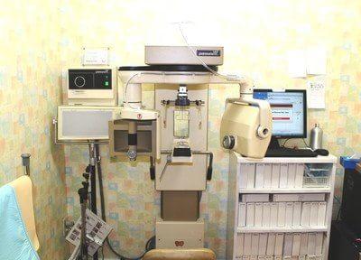 塚口駅(JR) 徒歩5分 よしだ歯科クリニックのその他写真7