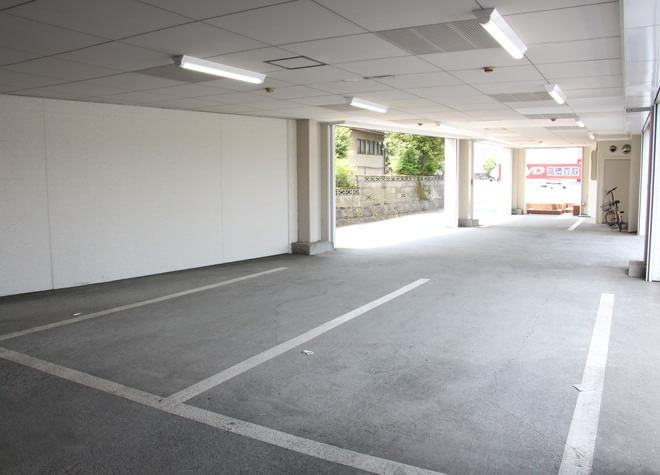 八景水谷駅 出口徒歩 10分 正清歯科医院の外観写真6