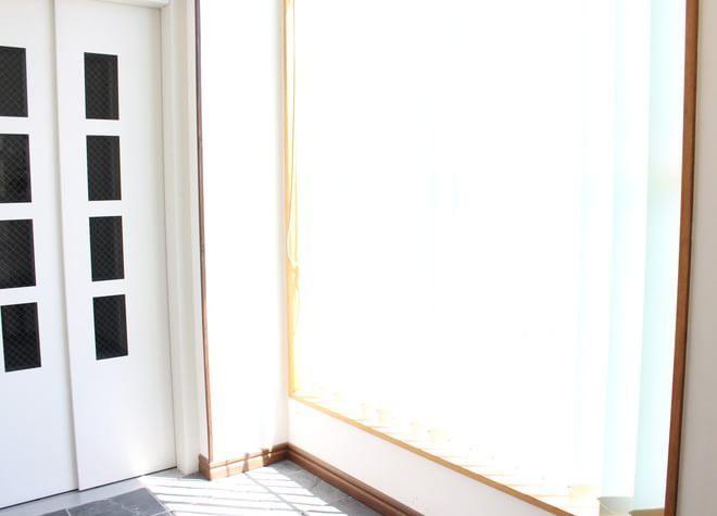 藤沢駅 出口 車13分 タックデンタルクリニックの外観写真7
