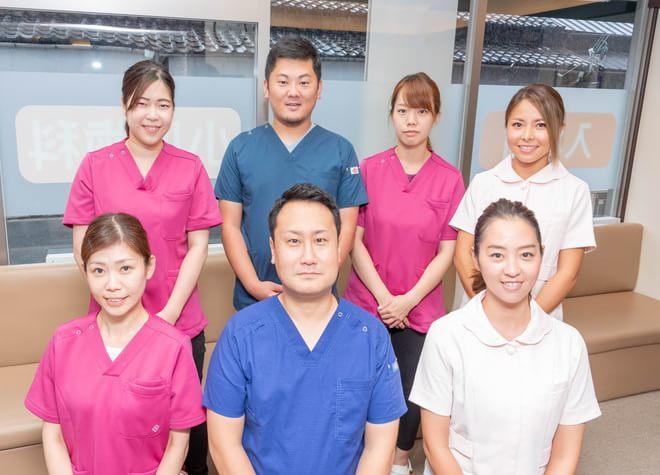 【親知らず】淡路駅近くにある歯医者5院のおすすめポイント