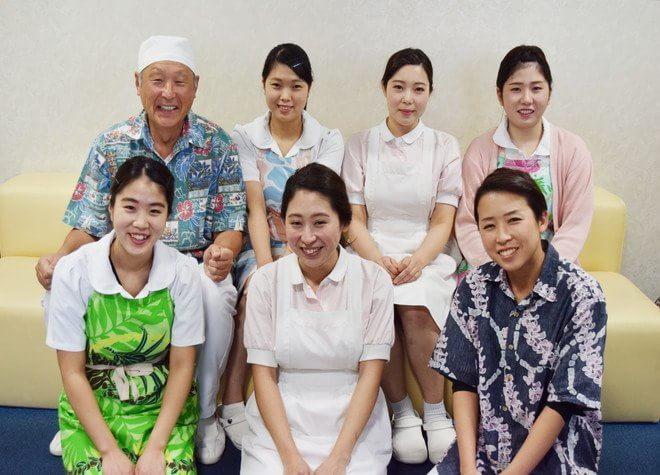 【徒歩10分以内】神戸市兵庫区の歯医者7院のおすすめポイント