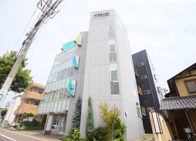 Seki Dental Office【セキデンタルオフィス】