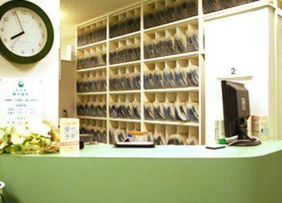 藤沢駅 出口徒歩 1分 医療法人社団厚生会 ルミネ藤沢歯科のその他写真4