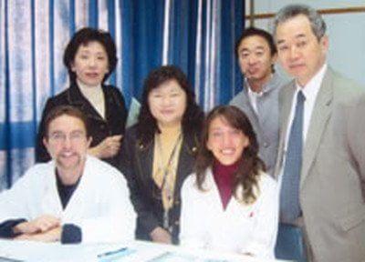 医療法人社団厚生会 ルミネ藤沢歯科の画像