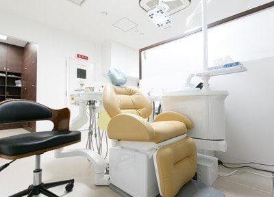 江並歯科の画像