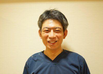 うちうみ歯科クリニックのスライダー画像4