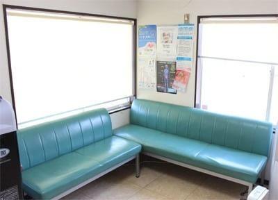 桜ヶ丘歯科医院の画像