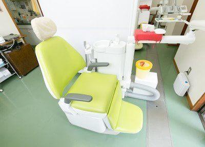 椋本歯科医院の画像