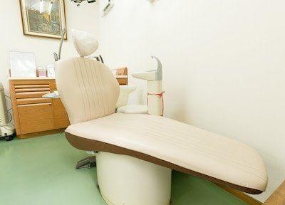 徳島駅 徒歩12分  椋本歯科医院の院内写真5