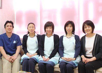 和矯正歯科クリニック【矯正専門】※一般歯科治療は行っておりませんの画像