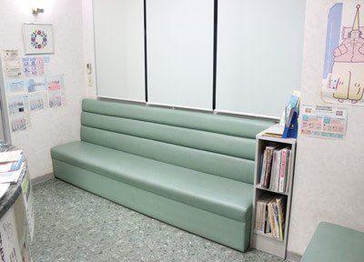 泉沢歯科医院の写真3