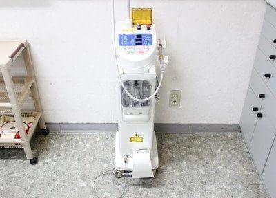 浦安駅出口 徒歩5分 泉沢歯科医院のその他写真5