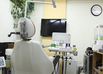 新高円寺駅 出口1徒歩9分 村上歯科医院写真6