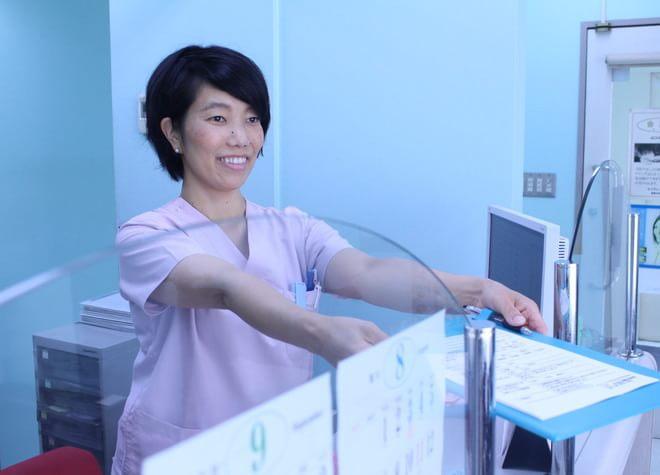 みなみ歯科医院の画像