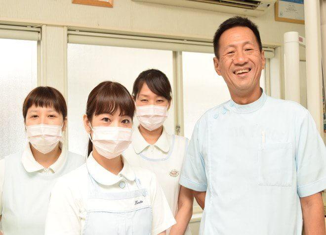 尼崎駅(JR) 徒歩22分 井上歯科医院(尼崎市尾浜町)写真1