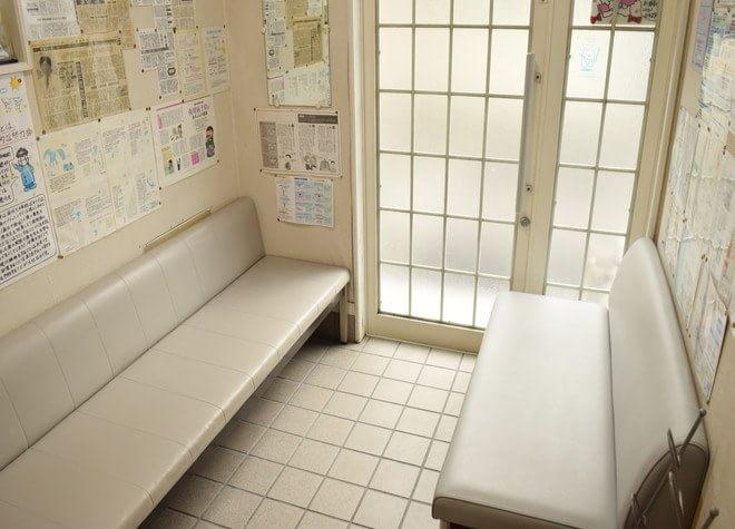 尼崎駅(JR) 徒歩22分 井上歯科医院(尼崎市尾浜町)の院内写真6