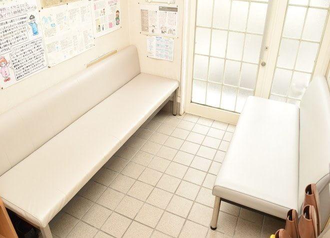 井上歯科医院(尾浜町)の画像