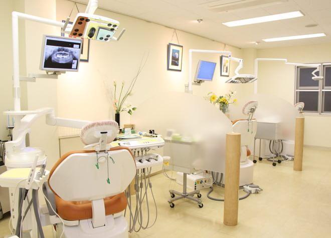 浅草橋歯科医院の画像