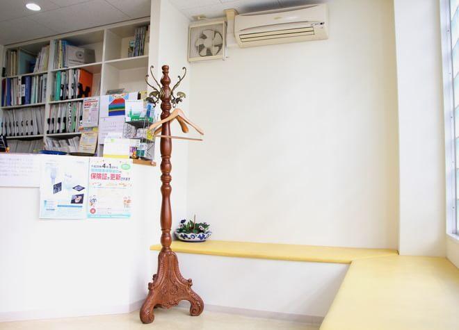 浅草橋駅 東口徒歩 2分 浅草橋歯科医院(浅草橋駅東口)の院内写真4