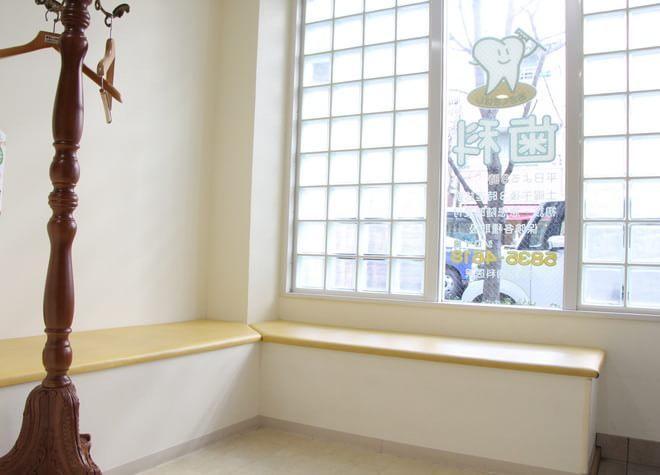 浅草橋駅 東口徒歩 2分 浅草橋歯科医院(浅草橋駅東口)の院内写真5