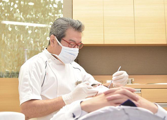 寺岡歯科診療所の画像