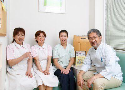 大迫歯科医院の画像