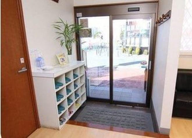 湘南台駅 出入口F徒歩1分 西山歯科医院の院内写真2