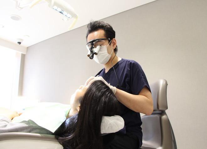 五十嵐歯科室の画像