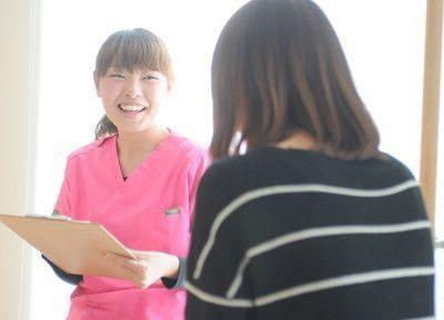 やまぐち歯科の画像