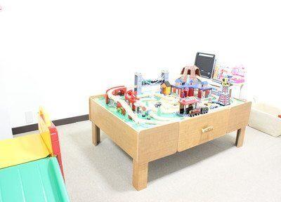 平塚駅 北口徒歩2分 白くま歯科のその他写真3
